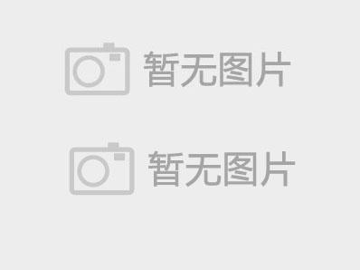 【大巴系列】西双版纳四星高端品质4天3晚大巴游(中班)升级版