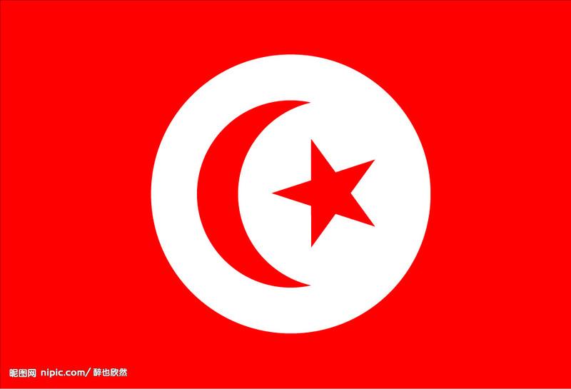 <b>突尼斯旅游签证</b>