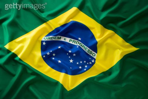 巴西旅游签证