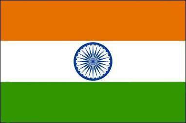 <b>印度旅游签证</b>