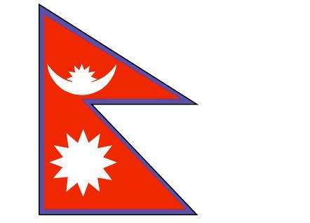 <b>尼泊尔旅游签证</b>