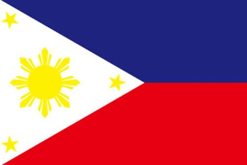<b>菲律宾旅游签证</b>
