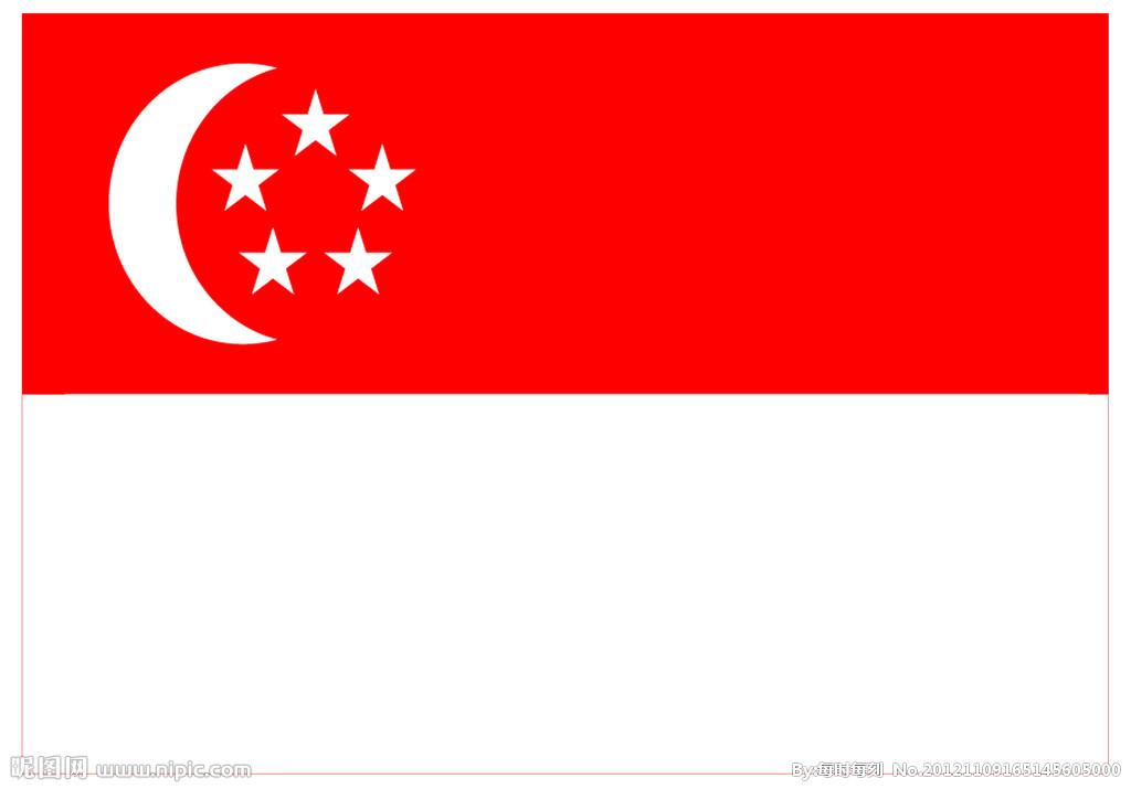 <b>新加坡旅游签证</b>