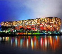 北京旅游:北京一地双飞6日精华游
