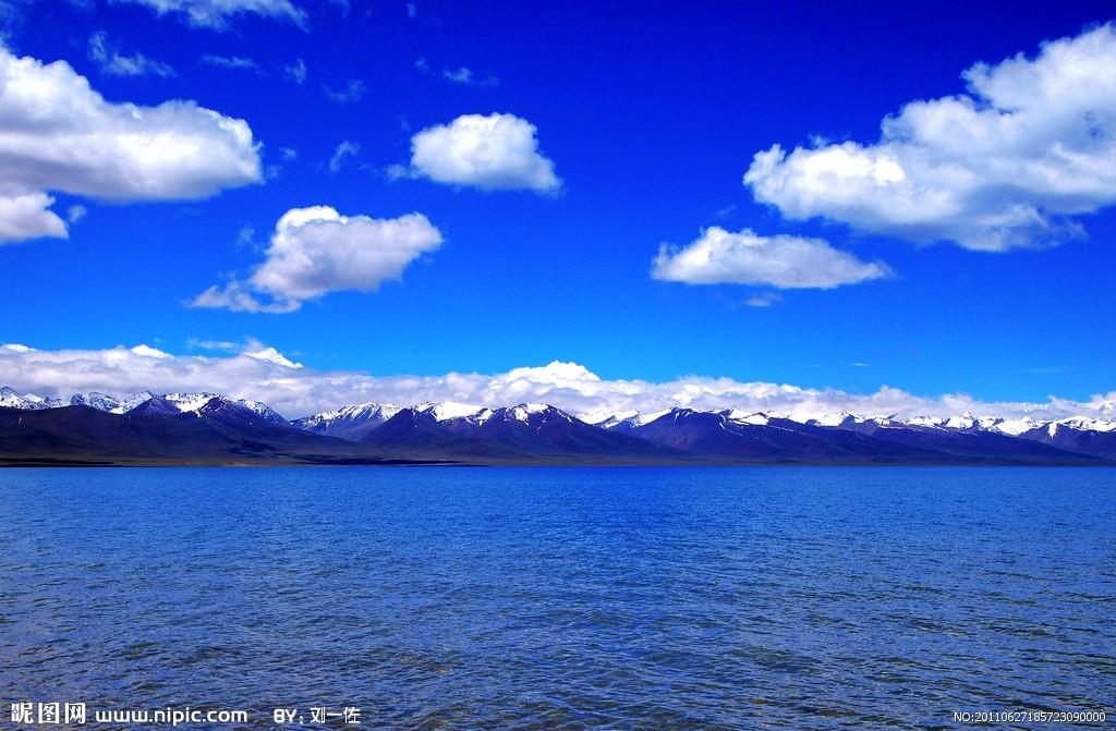 【西藏旅游】昆明-拉萨-纳木措-日喀则-林芝双飞全景9日游